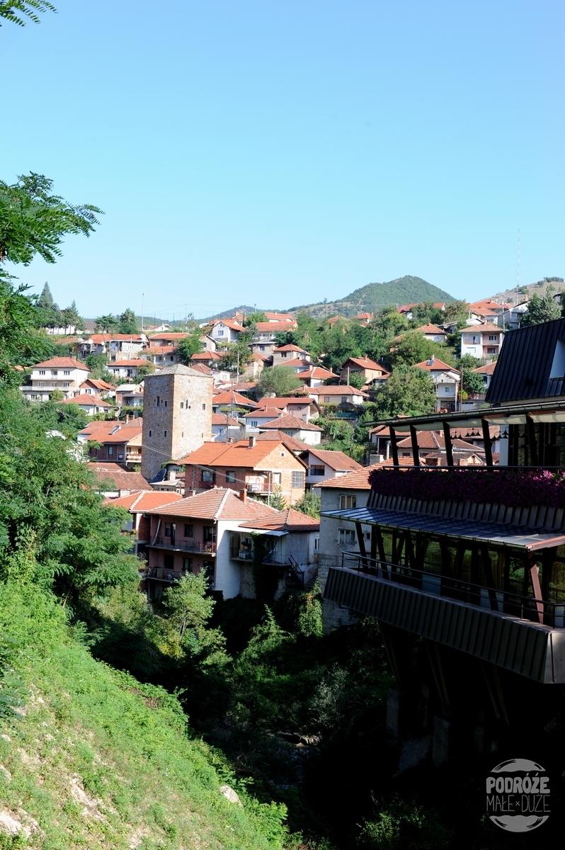 Macedonia Kratovo