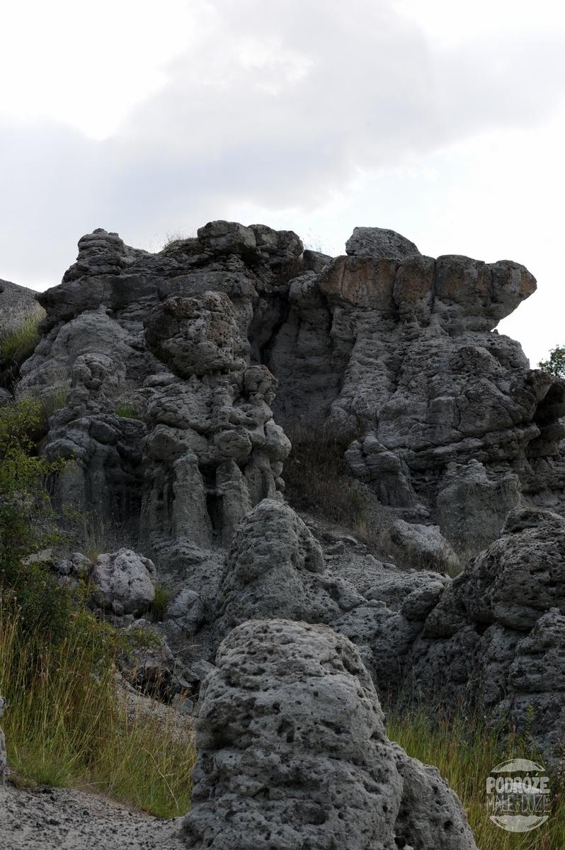 Macedonia Kuklica