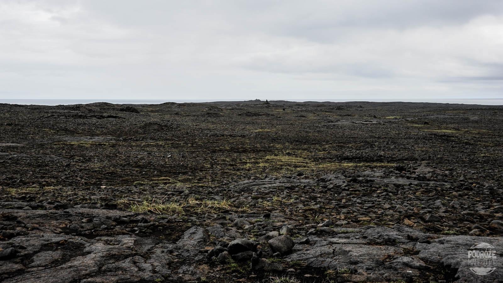 Islandia 4x4