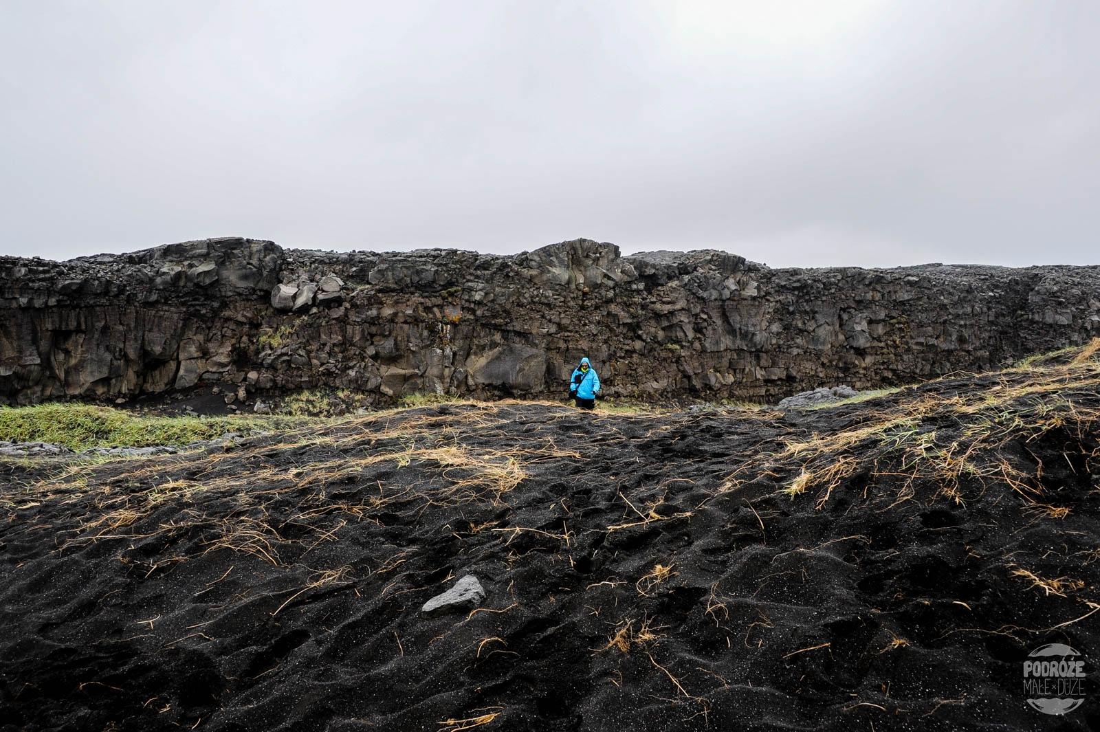 Þingvellir Islandia