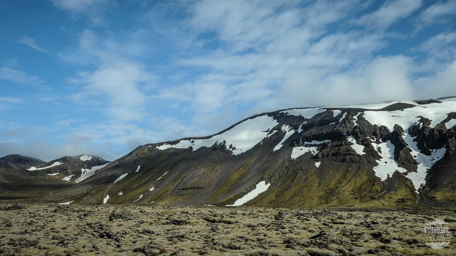 co zobaczyć na Islandii.. Natura i przyroda