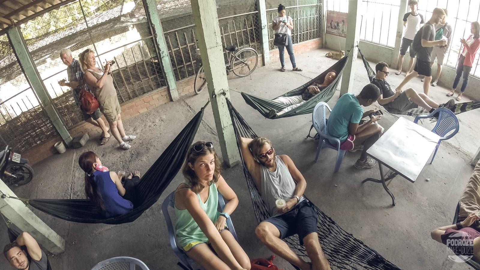 podrozemaleduze.com wycieczka delta mekongu