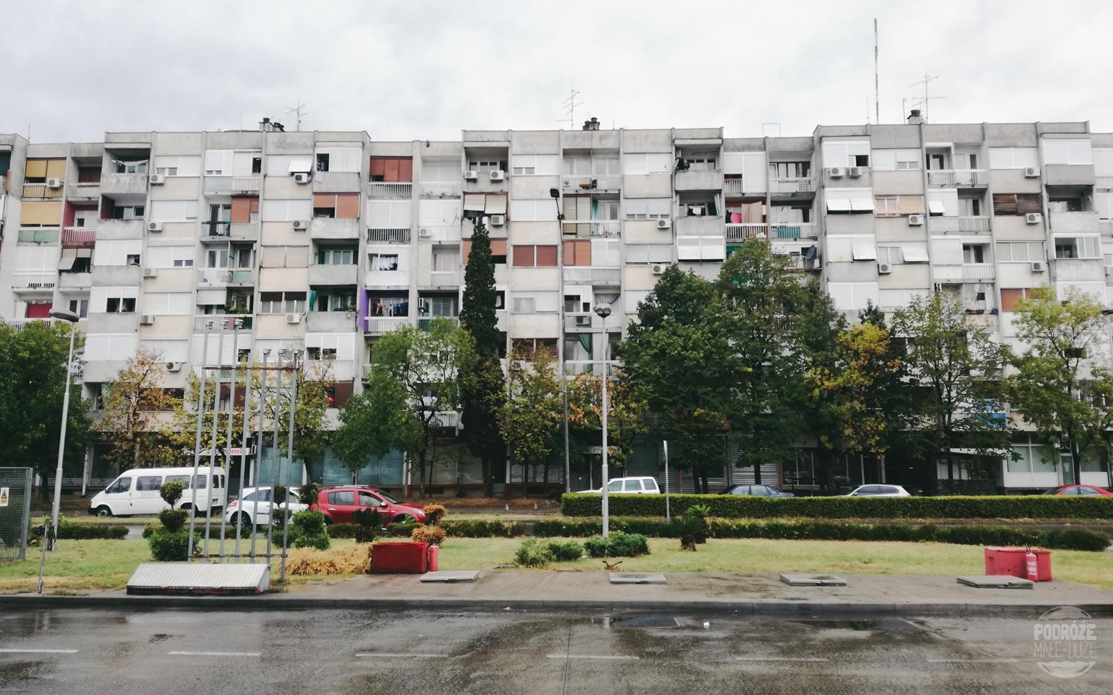 Bałkany Czarnogóra