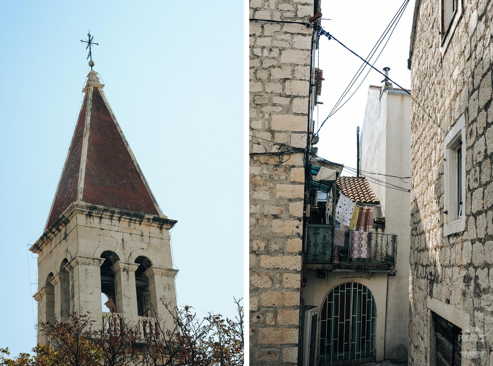 Chorwacja Makarska