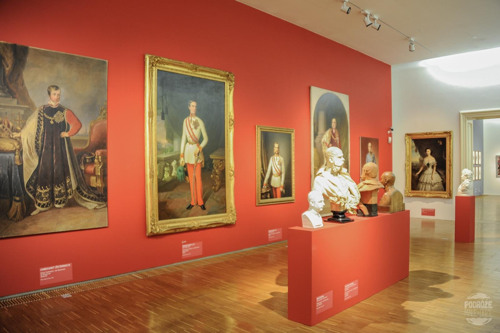 Joanneumsviertel Neue Galerie Graz & Naturkundemuseum