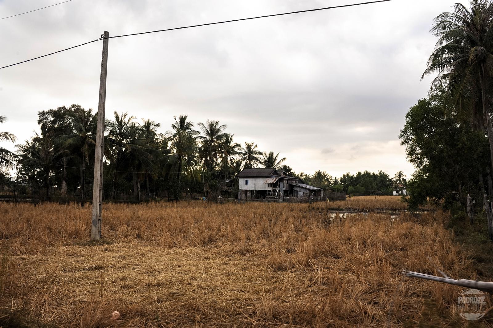 wies kambodza kampot
